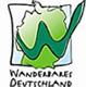 Wanderbares Deutschland Logo