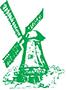 BAGOS GmbH Hotel Zur Mühle - Logo